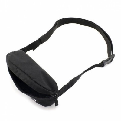 Сумка PUMA Plus Waist Bag II оптом