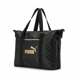 Сумка Puma WMN Core Seasonal Duffle Bag оптом