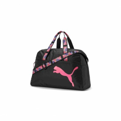 Сумка Puma AT ESS grip bag оптом