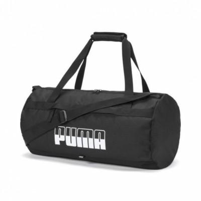 Сумка PUMA Plus Sports Bag II оптом