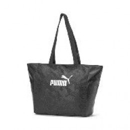 Сумка Puma WMN Core Up Large Shopper оптом