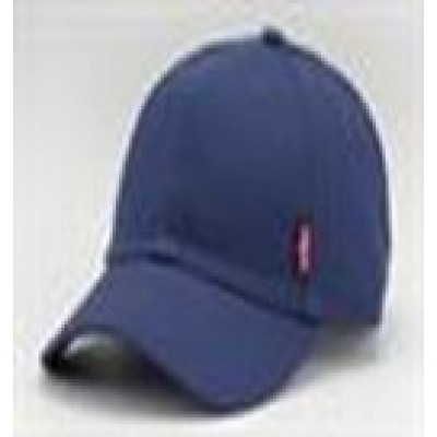 Кепка Levis CLASSIC TWILL RED TAB BASEBALL CAP оптом