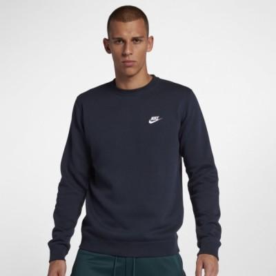 Джемпер Men's Nike Sportswear Crew оптом