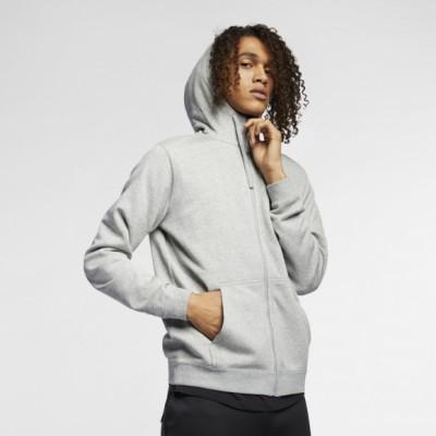 Толстовка Men's Nike Sportswear Hoodie оптом