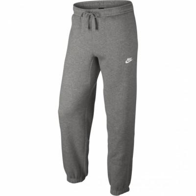 Брюки Men's Nike Sportswear Pant оптом
