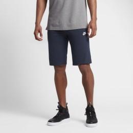 Шорты Men's Nike Sportswear Short оптом