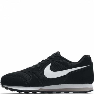 Кроссовки Nike MD Runner 2 (GS) оптом