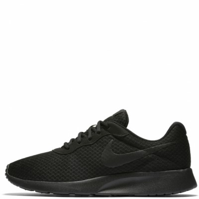 Кроссовки Nike Tanjun оптом