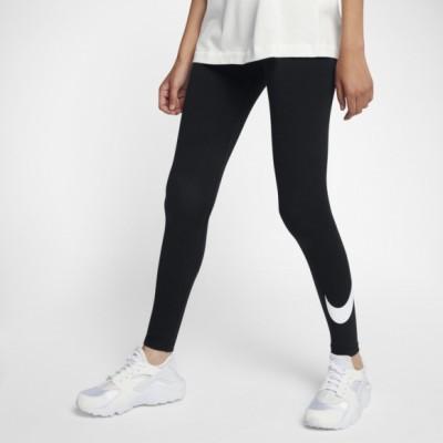 Леггинсы Women's Nike Sportswear Legging оптом