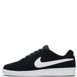 Кеды Men's Nike Court Royale Suede Shoe оптом