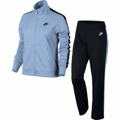 Спортивный костюм Nike W NSW TRK SUIT PK OH оптом