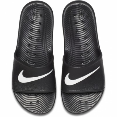 Пантолеты Nike Men's Kawa Shower Slide оптом