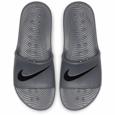 Пантолеты Nike Men's Kawa Shower Slide оптом