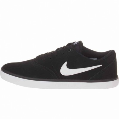Кеды Men's Nike SB Check Solarsoft Skateboarding Shoe оптом