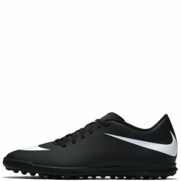 Бутсы Men's Nike BravataX II (TF) Turf Football Boot оптом