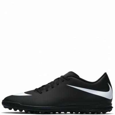 Бутсы Men's Nike BravataX II (TF) Turf Football Boot оптом