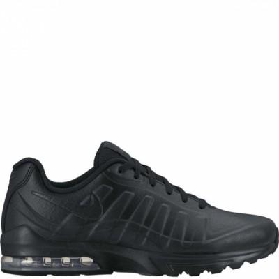 Беговые кроссовки Nike air max invigor sl оптом