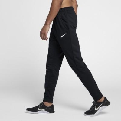 Брюки Nike M NK DRY PANT TAPER FLEECE оптом