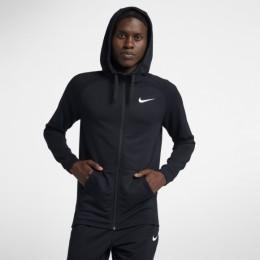 Толстовка Nike M NK DRY HOODIE FZ FLEECE оптом