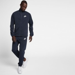Костюм Nike M NSW TRK SUIT PK BASIC оптом