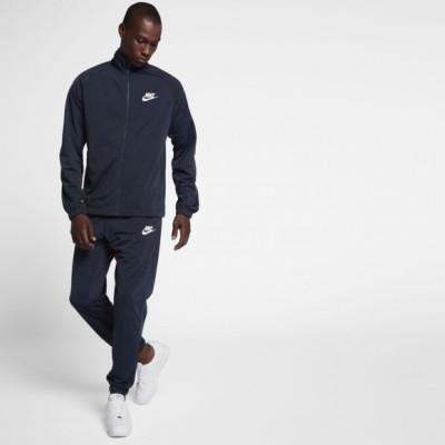 Костюм Nike M NSW TRK SUIT PK BASIC оптом