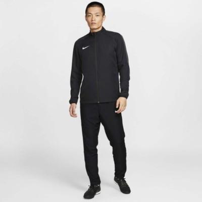Костюм Nike M NK DRY ACDMY18 TRK SUIT W оптом
