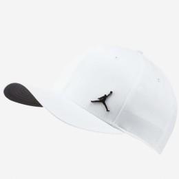Кепка Nike Jordan Classic99 Metal Jumpman Hat оптом