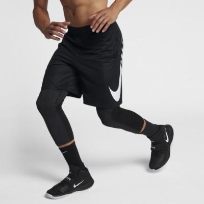 Шорты Nike M NK SHORT HBR оптом