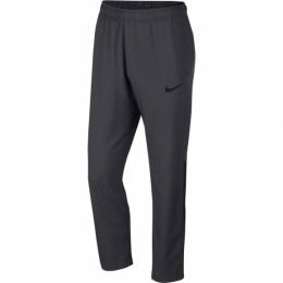 Брюки Nike Dry оптом