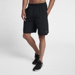Шорты Nike M NK FLX SHORT WOVEN 2.0 оптом