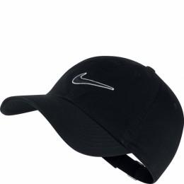 Кепка Unisex Nike Sportswear Essentials Heritage86 Cap оптом