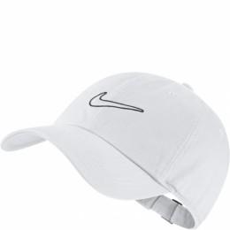 Кепка Nike U NSW H86 CAP NK ESSENTIAL SWH оптом