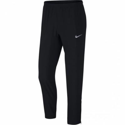 Брюки Nike M NK RUN PANT оптом