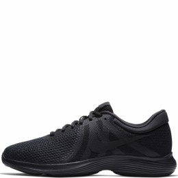 Кроссовки Men's Nike Revolution 4 (EU) Running Shoe оптом