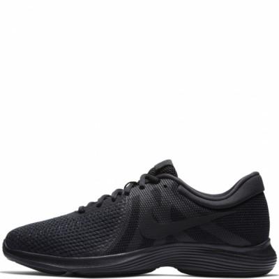 Кроссовки Men's Nike Revolution 4 (EU) Running Shoe оптом