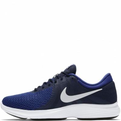 Кроссовки Men's Nike Revolution 4 Running Shoe (EU) оптом