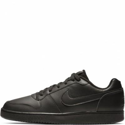 Кроссовки Nike Ebernon Low оптом