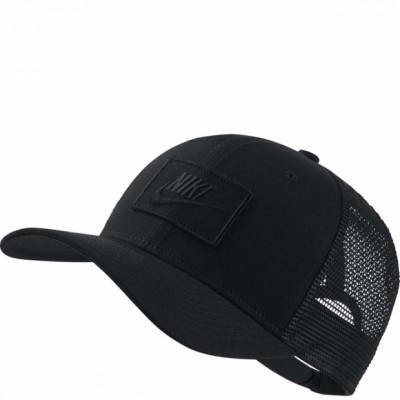 Кепка Nike U NSW CLC99 CAP TRUCKER оптом