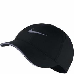 Кепка Nike W NK FTHLT CAP RUN оптом