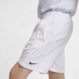Шорты Nike B NKCT DRY SHORT оптом