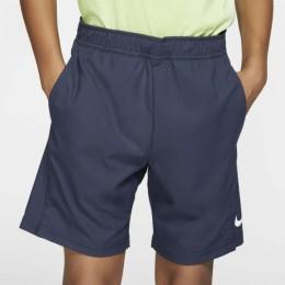 Шорты NikeCourt Dri-FIT оптом