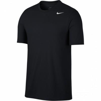 Футболка Nike Dri-FIT оптом