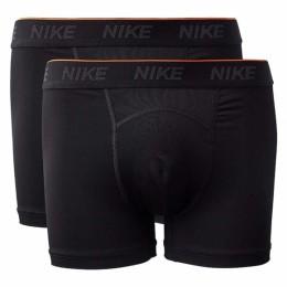 Трусы (2 пары) Nike M NK BRIEF TRUNK 2PK- оптом