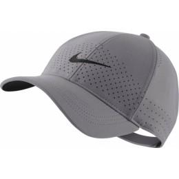 Кепка Nike AeroBill Legacy91 оптом
