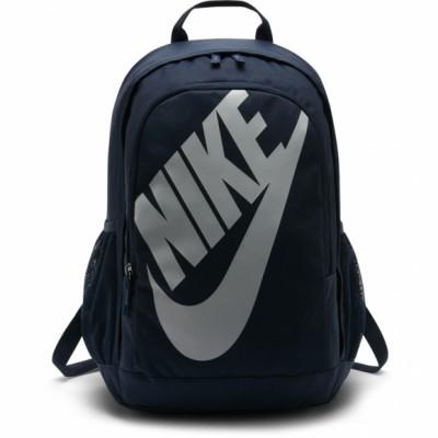 Рюкзак Men's Nike Sportswear Hayward Futura 2.0 Backpack оптом