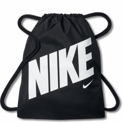 Мешок для обуви Kids' Nike Graphic Gym Sack оптом