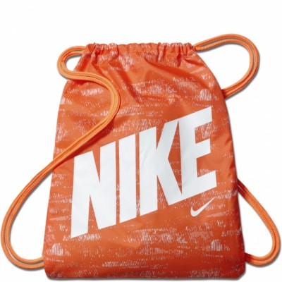 Сумка-мешок Nike Y NK GMSK - GFX оптом