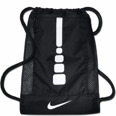 Сумка-мешок Men's Nike Hoops Elite Basketball Gym Sack оптом