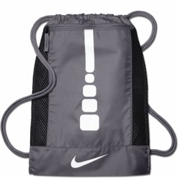 Мешок для обуви Men's Nike Hoops Elite Basketball Gym Sack оптом