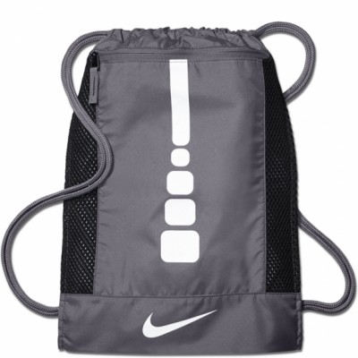 Сумка-мешок Men's Nike Hoops Elite Basketball Gym Sack оптом